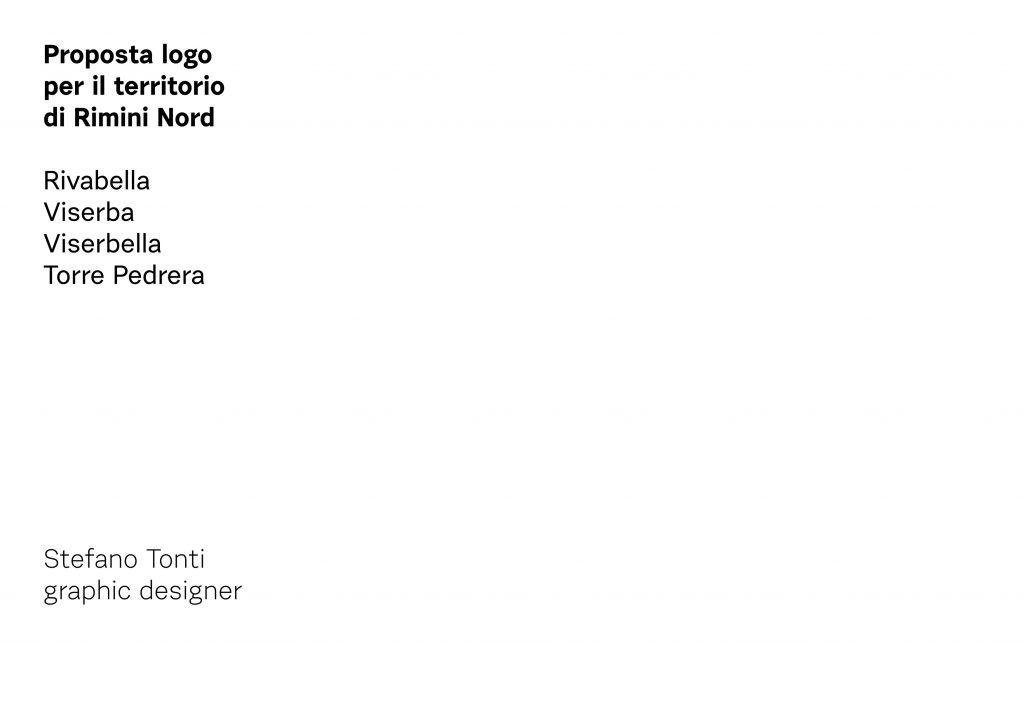 presentazione-web-logo-Rimini-Nord1