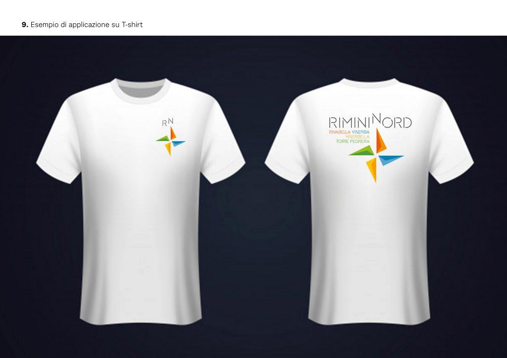 presentazione-web-logo-Rimini-Nord10