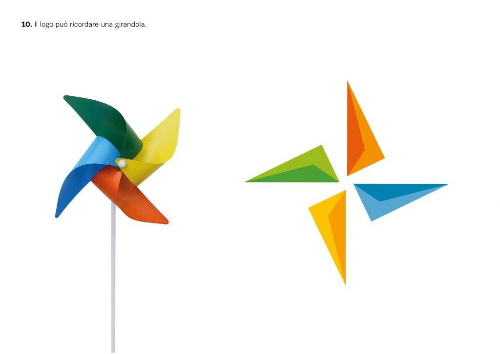 presentazione-web-logo-Rimini-Nord11