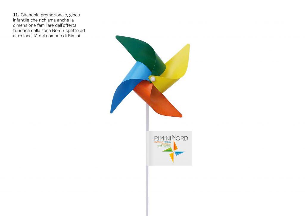 presentazione-web-logo-Rimini-Nord12