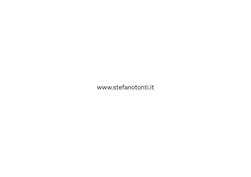 presentazione-web-logo-Rimini-Nord13