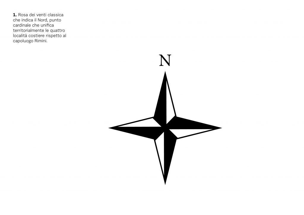 presentazione-web-logo-Rimini-Nord2