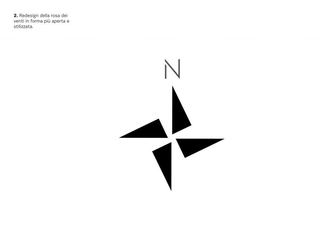 presentazione-web-logo-Rimini-Nord3