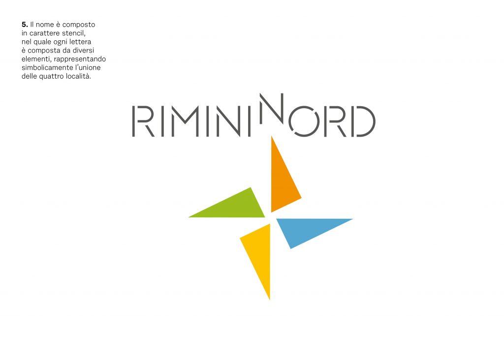 presentazione-web-logo-Rimini-Nord6