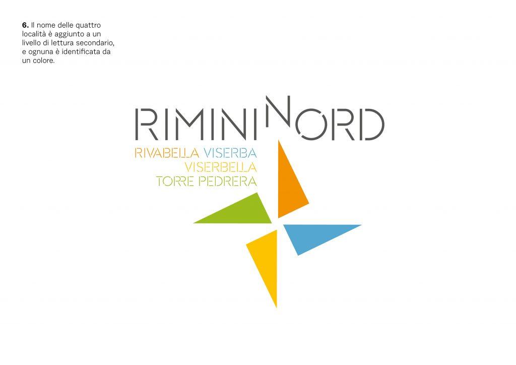 presentazione-web-logo-Rimini-Nord7
