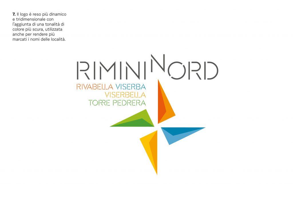 presentazione-web-logo-Rimini-Nord8