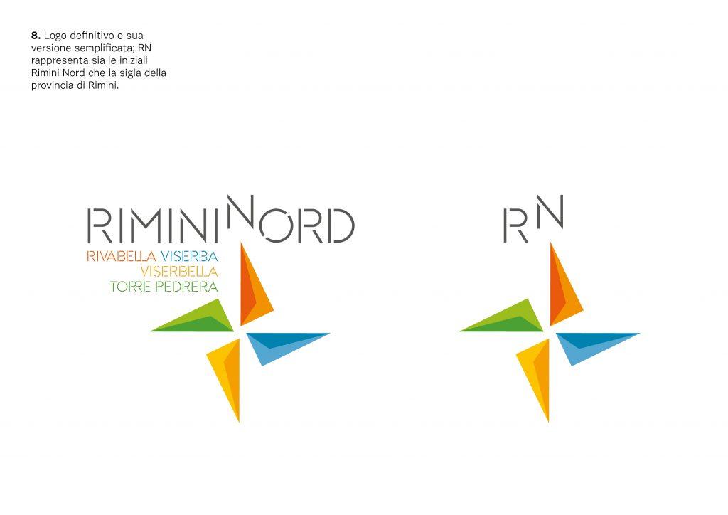 presentazione-web-logo-Rimini-Nord9